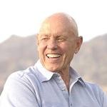 ستيفن كوفي - Stephen Covey