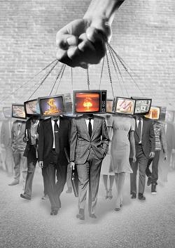 إستعمار العقول