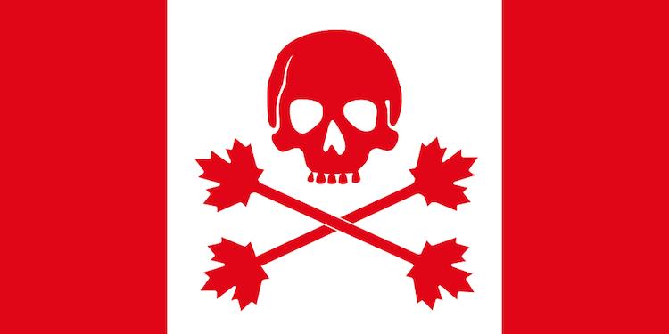 ما لم يعجبني في كندا
