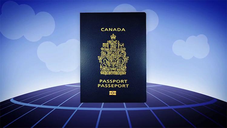 أبرز تعديلات القانون الجديد للجنسية الكندية