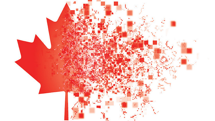 صحِّح معلوماتك عن كندا
