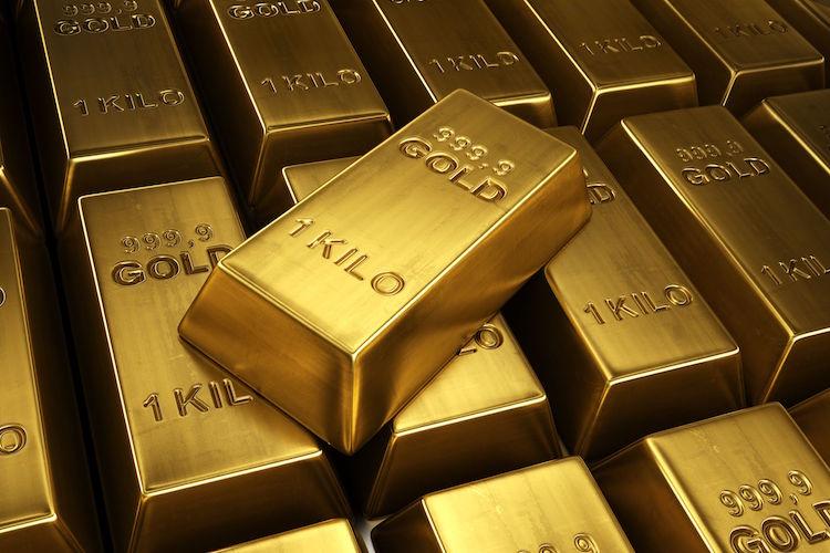 عصر ما بعد الذهب