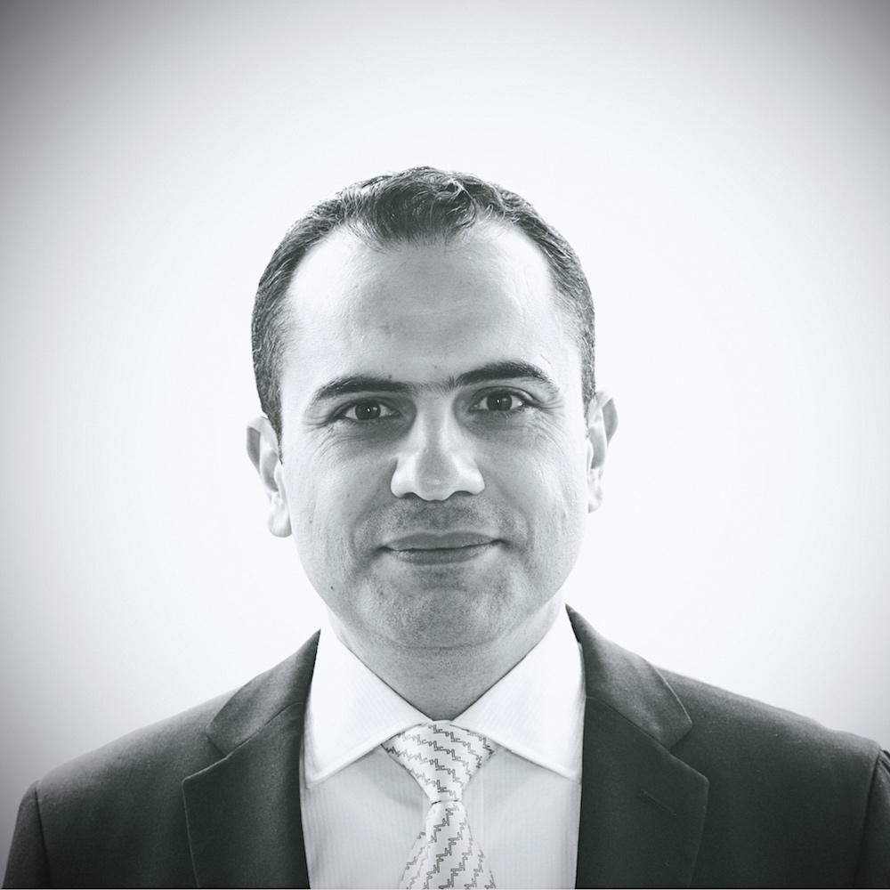 حسين يونس - Hussein Younes