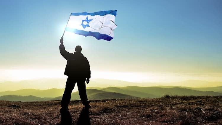 هل الإسرائيلي أفضل منك؟