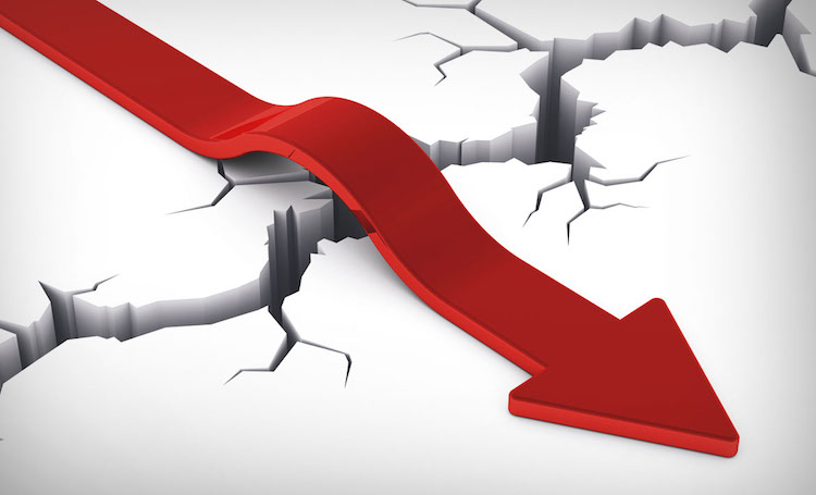 إدارة المخاطر: مثال عملي