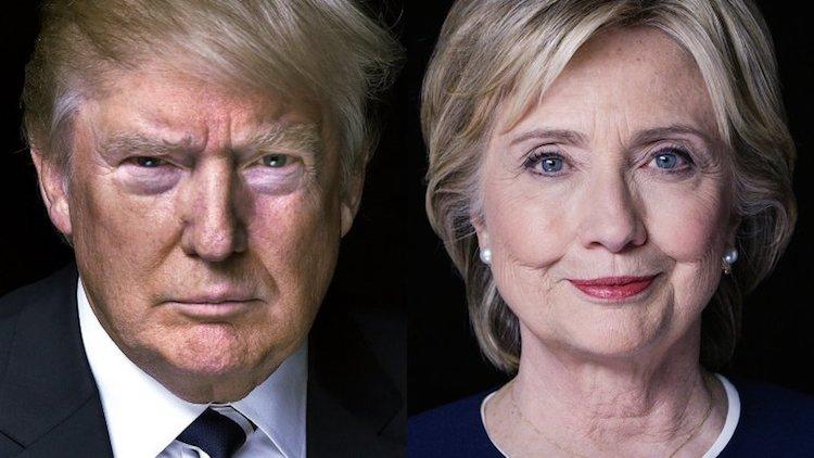 طلب مني البعض التعليق على الإنتخابات الأمريكية ورأيي في فوز ترامب الرئيس المُنتَخب، وفي الحقيقة لم أكن أرغب في ذلك لسبب واحد .. أني لم يكن لدي شغف متابعة تلك الإنتخابات سوى للحصول على متعة المشاهدة وأمور أخرى إستهوتني بعيدة عن السياسة، إضافة إلى يقيني التام بأنَّ مَن يصل إلى البيت الأبيض سيكون رهين قيوده الخفية التي لا نراها، ومنصب رئاسة الولايات المتحدة هو منصب عبودية محكوم بمؤسسات الدولة، فلو جاء مَن جاء إليه .. لن يُحدث أي فرق على الإطلاق، والتاريخ - الأستاذ العظيم - خير شاهد على ذلك. لكن أحببت أن ألفت الأنظار لحقائق قد تكون غابت عن البعض، وسأجعلها في نقاط متتالية: منذ أول مناظرة بين هيلاري وترامب، قمت ببعض التغريدات على الفيسبوك والتويتر، وكان واضحاً ميلي إلى ترامب، لماذا؟ كانت المناظرة الأولى حول الإقتصاد تدور فعلياً بين رائد أعمال وموظفة، الأمر الذي جعلني أتذكر كتاب (الأب الغني الأب الفقير - Rich Dad Poor Dad) الذي يحاول مؤلفه تعليم الناس الحرية المالية من خلال ترك عبودية الوظيفة والإنتقال إلى حرية الإستثمار، وهذا تفوق كبير لترامب على هيلاري في قدراته القيادية لا يمكن تجاهله. خلال المناظرة لم يقرأ ترامب كلمة واحدة من أي ورقة، في الوقت الذي كانت تقرأ هيلاري من الورق الذي أمامها بمعدل ٥٠٪ وهذا ضعف كبير في قدراتها القيادية. هيلاري عجوز مهترءة وليست أهلاً للقيادة، وصدق ترامب حين قال عنها أنه ليس لديها ما يكفي من الجَلَد (Stamina) لقيادة أمريكا والعالم، وما حدث لحظة خسارتها أثبت صحة ذلك، فهي لم تقوى حتى على توجيه كلمة لمناصريها، وخرج مدير حملتها ليخاطبهم بدلاً عنها. لم أفهم لماذا يخشى العرب من ترامب ويتأملون الخير في هيلاري؟ وأنا لا أقصد عوام الناس، بل المفكرين والمحللين الذين - من المفترض - أنَّ لهم باعاً في السياسة، ولا تخفى عليهم ثقافة الحكم في أمريكا. لا أعتقد أنَّ مفكري العرب ومحلليهم لم ينتبهوا إلى أنَّ فترة حكم أوباما كانت الأسوأ على العالم العربي على الإطلاق، وهيلاري لن تحيد عن ذلك النهج. مشكلة العرب أنهم مازالوا يحلمون بأنَّ الغرب سيحل معضلاتهم الداخلية والإقليمية التي ورَّطوا أنفسهم فيها، وكأنهم يطلبون حلاً من الشيطان .. والشيطان لا يقدم حلاً أبداً، والسياسة الأمريكية الدولية لم ولن تأتي بتلك الحلول التي تتعارض مع مصالحها الإمبراطورية. في إعتقادي أنَّ الم