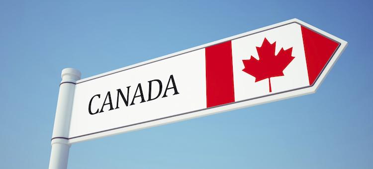 لماذا اخترت الهجرة إلى كندا؟